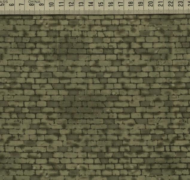 mur de briques gris roland besset l 39 incontournable. Black Bedroom Furniture Sets. Home Design Ideas