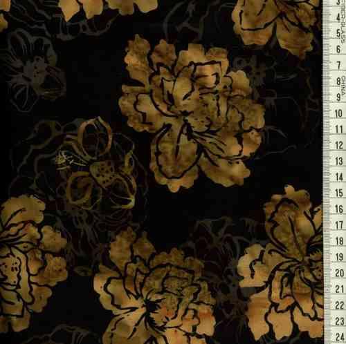 batiks atelier gala le magasin aux tissus patchwork. Black Bedroom Furniture Sets. Home Design Ideas