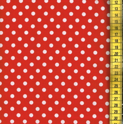 POIS-11359-29 pois blancs6 F/rouge